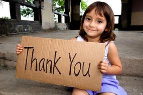 Charity thank you.jpg