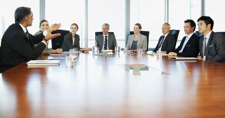board_meeting-team.jpg