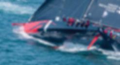 sail team 20_edited_edited_edited.jpg