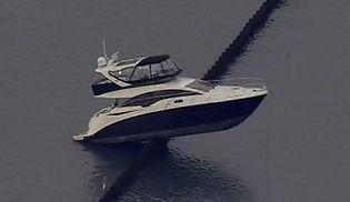 yacht break wall.jpg