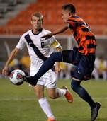 soccer team 1_edited.jpg