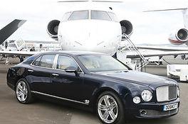 Jet-Bentley.jpg