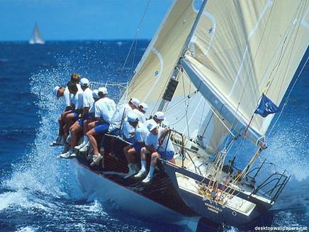 Sail team 4.jpg