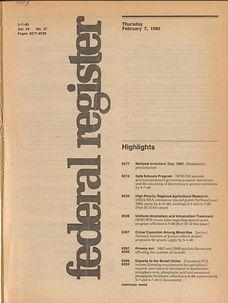1980 FR 1.jpg