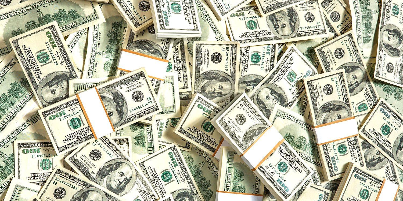 Cash-US_edited