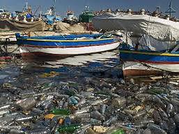 ocean plastic 1.jpg
