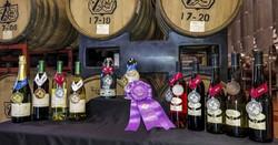 wines-awarded-medals-compressor
