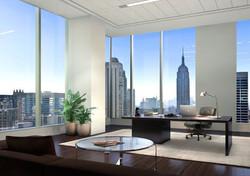 ceo-office-design-office-design-corner-o
