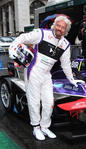 Branson-Race-Car-compressor.jpg