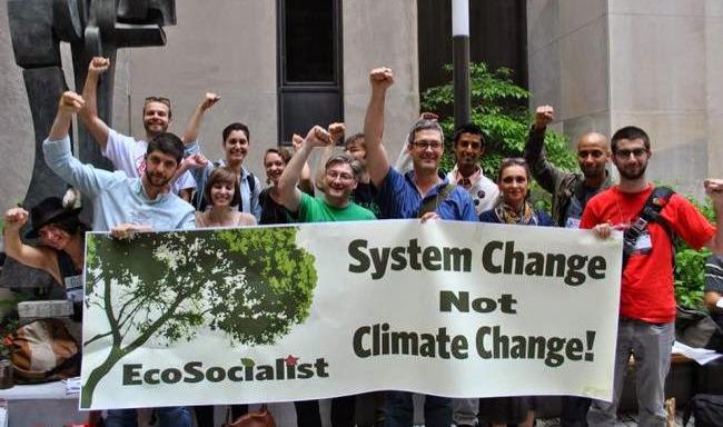 ecosocialism_edited