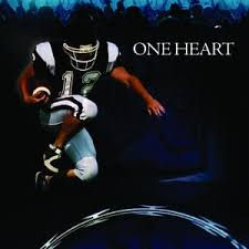 One Heart Download image.jpg
