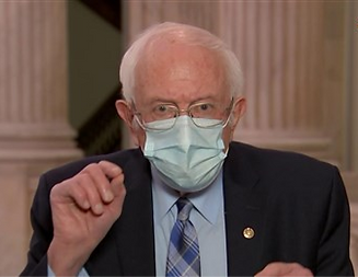 bernie%20mask_edited.png