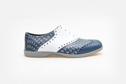 Yachting's Environmental Store Biion Footwear