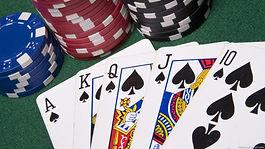 poker-chips-royal-flush-wallpaper-chips-