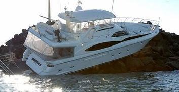 yacht-on-rocks-520x245.jpg