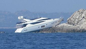 big_YachtScogli01.jpg