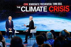 biden-climate-sub-jumbo.jpg