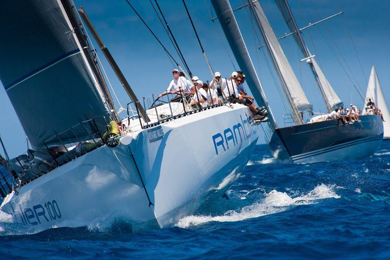 bespoke-yacht4 (1)