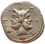 Janus-Roman-Silver-Coin-compressor.jpg