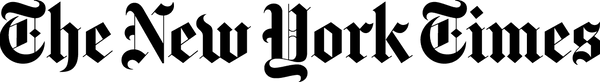 nyt-logo-compressor.png