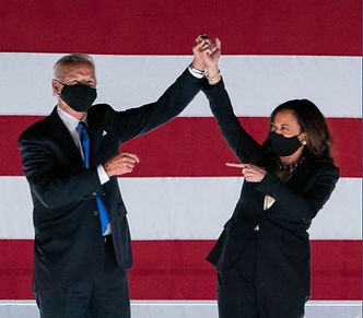 biden%20harris%20mask_edited.jpg