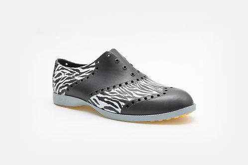 Biion Footwear