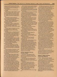 1980 FR 3.jpg
