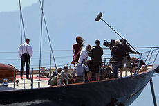 James-Bond-Superyacht-Regina-from-SkyFal