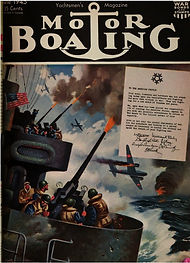 motor boating 1945 cover.jpg
