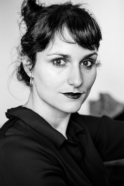Maud Bernos