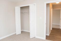 2 Bedroom - Bedroom #2