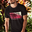 Thumbnail: Custom Bikers Man T shirt Short-Sleeve Unisex