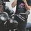 Thumbnail: Two wheels Man T shirt Short-Sleeve Unisex