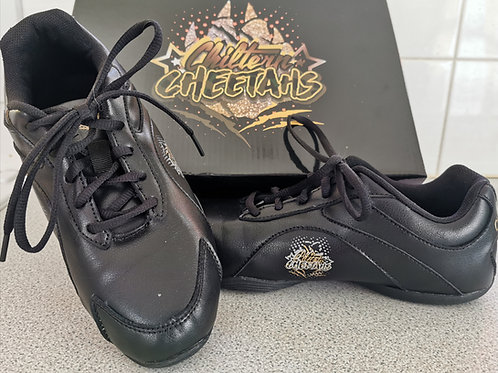 Cheer Shoes