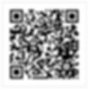 スクリーンショット 2019-09-15 10.27.43.png
