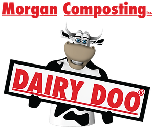 2018 Cow and Straight MCI.png