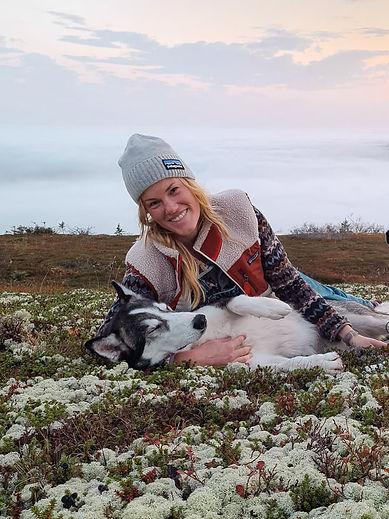 Emma Wågemar Åre HundRehab.jpg
