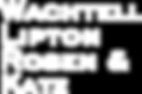 WLRK_Left (990x660) - white.png