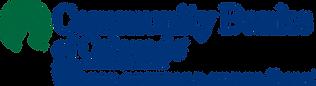 CBC-Logo-2C-FDIC-Tag-RGB-2016.png
