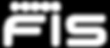 FIS-Logo-White-CMYK.png
