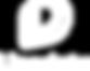 Linedata_Logo_Pant-KO.png