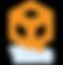 170720_Yatic_Logo-03.png