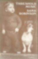 Threshold Music Cassette Image.png
