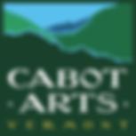 CabotArtsLogo-1.png