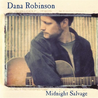 Midnight Salvage CD Cover.png