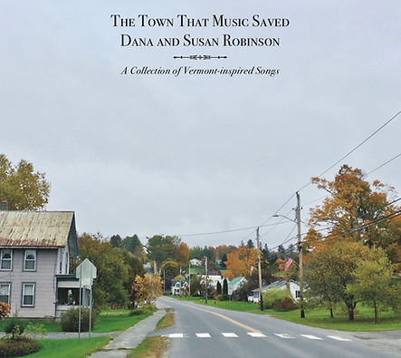 TTMS Album Cover.png