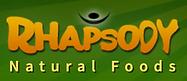 Rhapsody Foods Logo.png