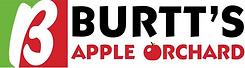 Burtts Orchard Logo.png