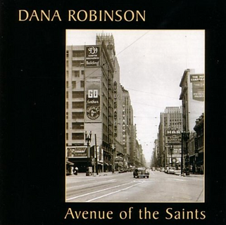 Avenue of the Saints CD Cover.png
