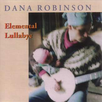 Elemental Lullabye CD Cover.png